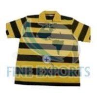 Kids Fancy T-Shirts (FE-039)