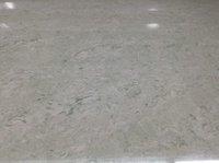 Marbonite 2x2 Carmon Verde Tile