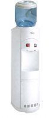 Hot and Cold RO Water Dispenser (Ruby W KPL-402-HC)