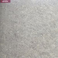 Kajraia K6202 600x600 Floor Tiles