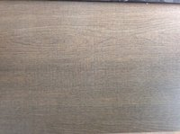 Wooden Colour Vitrified Tiles