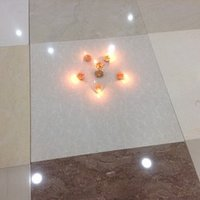 Kajaria Floor Tiles 800x800