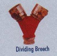 Dividing Breeches
