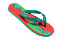 Flip Flops For Men (Llegend)