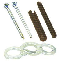 Durable Cotter Pin