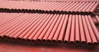 Industrial Soil Drainage Pipes