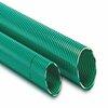 PVC Suction Hose Pipes