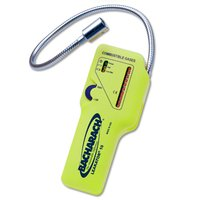Leaktor 10 Gas Leak Detectors