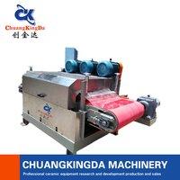 CKD-3-800 Mosaic Tiles Cutting Machine