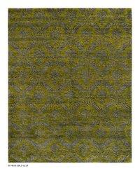 Diamond Carpets