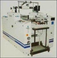 Beta Automatic Thermal Film Lamination Machine