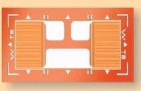 Strain Gauge GB series
