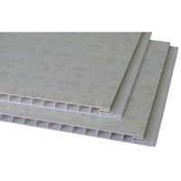 PVC False Ceilings