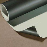PVC Waterproofing Membranes