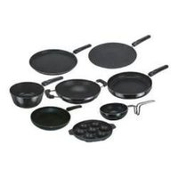 Non Stick Cookware Sets