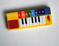 Toy Pianos For Kids