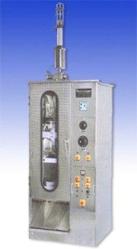 Industrial Double Head Weigh Filler Machines