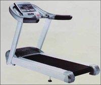 Massage Tradmill