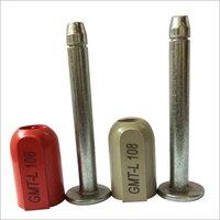 Metal Security Seals