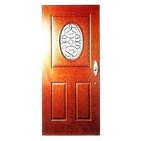 Designer FRP Doors
