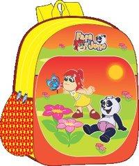 Kids School Bag 13