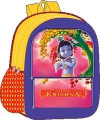 Kids School Bag 16