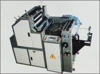Autoprint Knight Nx Printing Machine