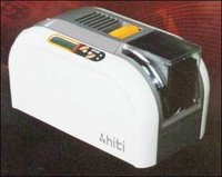 HiTi Card Printer (CS-200e)