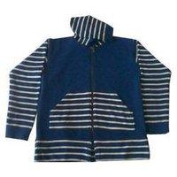 Fancy Woolen Jacket