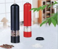 Electric Spice Grinders