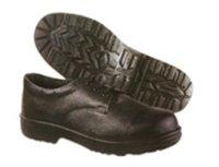 ACME PVC Sole Safety Shoes