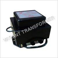 High Voltage Ignition Transformer