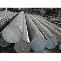 Hot Die Steel Bars (AISI H11/1.2343, AISI H13/1.2344)