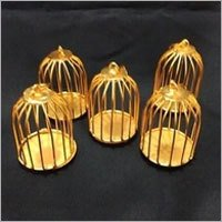 Exclusive Animal Or Bird Cages