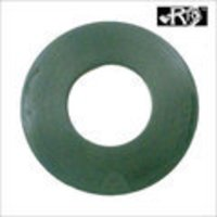 Jcb Thrust Washer