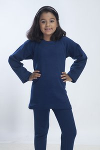 Cotts Wool Thermal For Kids