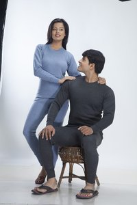 Cotts Wool Thermal For Males And Females