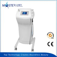 Multifunction E-Light Hair Removal Machine