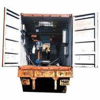 Portable Weighing And Bagging Machines