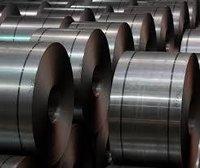 Precision Steel Rolling Mill Rolls