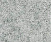 Woolen Blazer Fabric