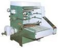 Industrial Deluxe Lamination Machine
