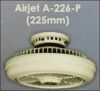 Airjet Fan