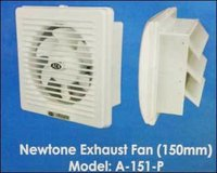 Newtone Exhaust Fan (150mm)