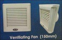 Ventilating Fan (150mm)