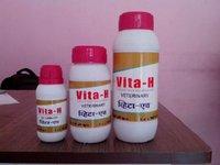 Vita - H Cattle Feed