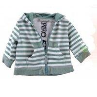 Baby Girl Fancy Jackets