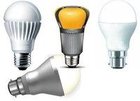 Home Led Bulb