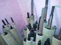 Offset Printing Roller
