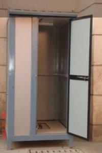 Durable Portable Toilet